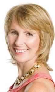 Dr Sue pic s