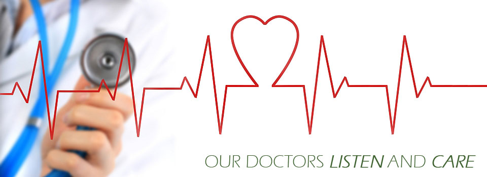 Caring-Doctors-in-Hong-Kong