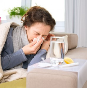 allergy treatments provide relief