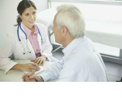 doctor-patient250a