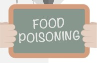 16 Tips to prevent Foodborne Illness