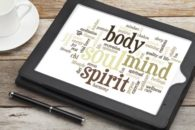 What is Integrative Medicine? Treatment for Body, Mind and Spirit