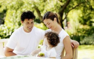 Dietary Choices for Good Health