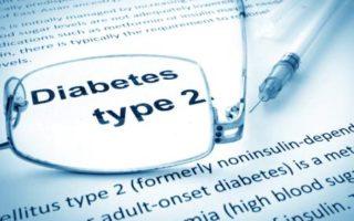 Diabetics Need Accurate Nutritional Advice