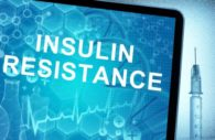 Insulin Resistance and Your Health